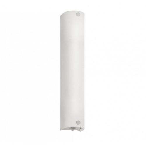 Светильник для ванной EGLO 85338 MONO
