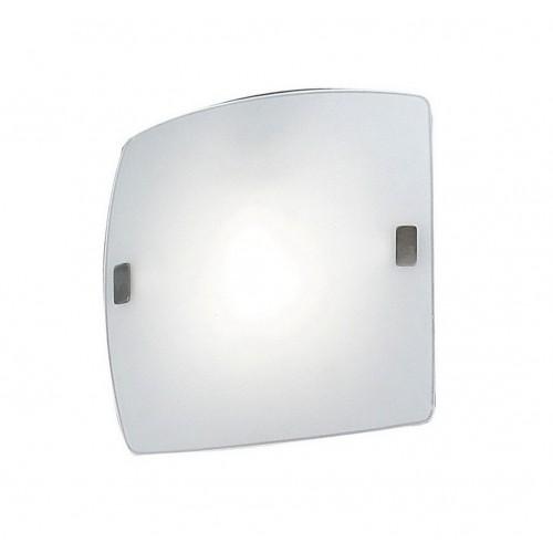 Настенно-потолочный светильник Eglo 83241 AERO II