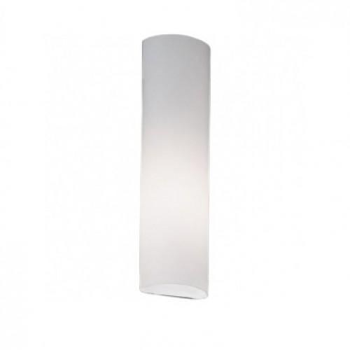 Светильник для ванной EGLO 83407 ZOLA