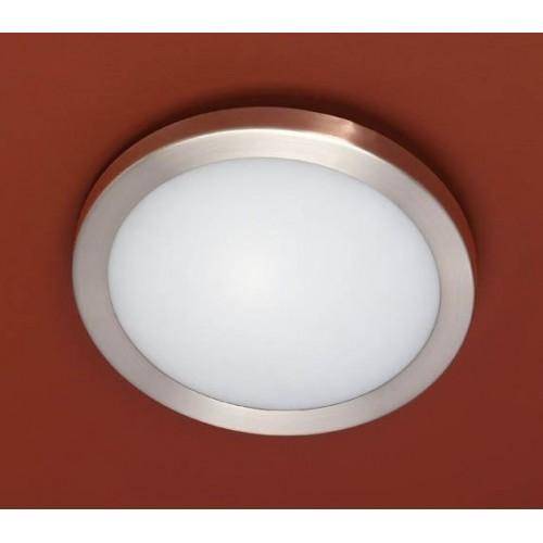 Настенно-потолочный светильник Eglo 87328 AREZZO