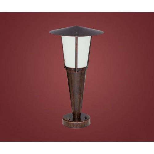 Уличный светильник Eglo 88066 San marino, e88066