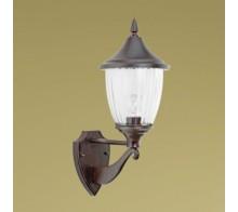 Уличный светильник Eglo 88794 Sorrento