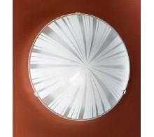 Настенно-потолочный светильник Eglo 89239 Mars 1