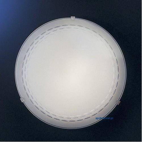 Светильник настенно-потолочный Eglo 82893 Twister