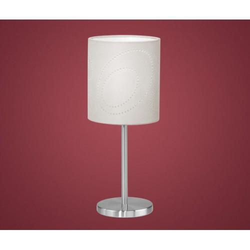 Настольная лампа Eglo 89216 INDO, e89216
