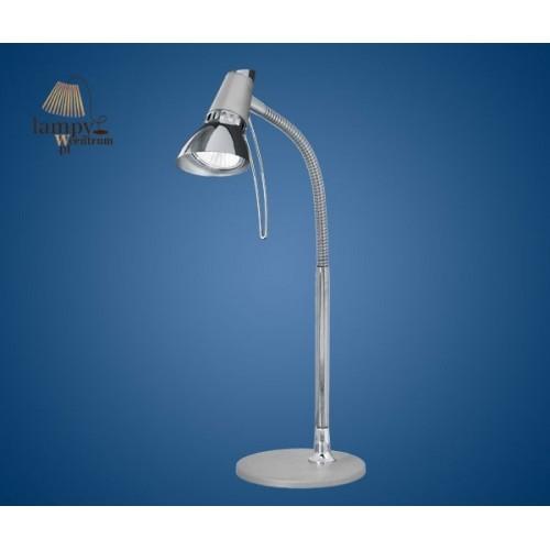 Настольная лампа Eglо 83829 Leon 1