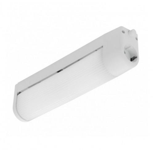 Накладной светильник Eglo 89672 Bari 1