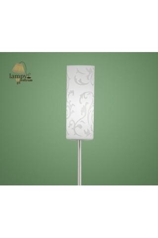 Торшер Eglo 90052 Amadora