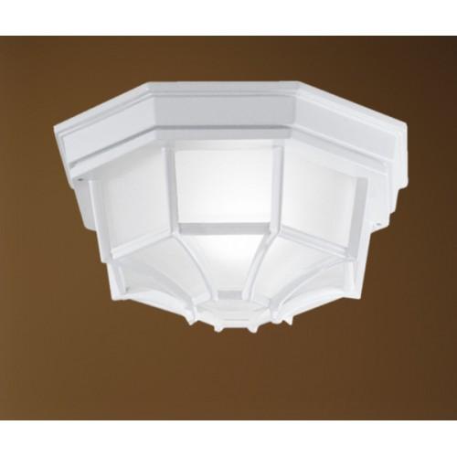 Уличный светильник Eglo 5382 Laterna 7
