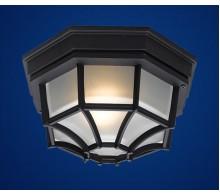 Уличный светильник Eglo 5389 Laterna 7