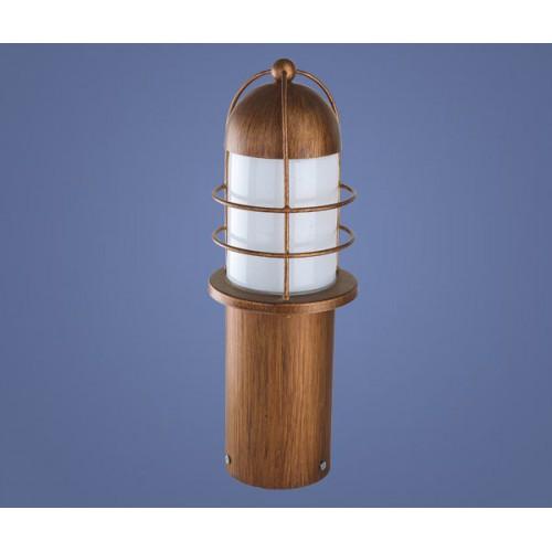 Уличный светильник Eglo 89535 Minorca, e89535