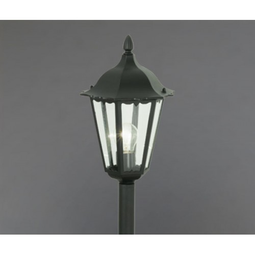 Уличный светильник Eglo 4197 Outdoor
