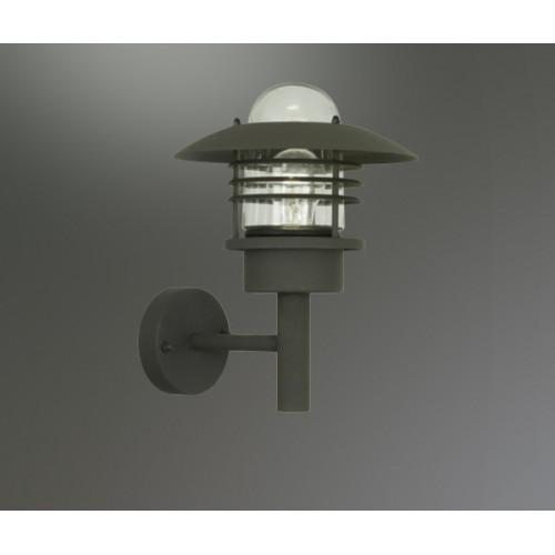 Уличный светильник EGLO 87133 OTTAWA