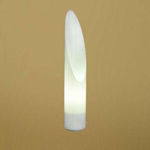 Уличный светильник EGLO 88042 AMALFI
