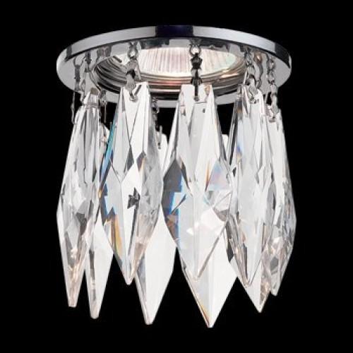Точечный светильник NOVOTECH 369259 LINN
