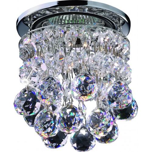 Точечный светильник NOVOTECH 369328 DROP , 369328