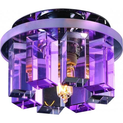 Точечный светильник NOVOTECH 369354 CARAMEL 3