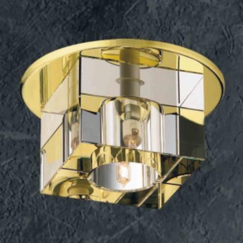 Точечный светильник NOVOTECH 369261 CUBIC, 369261