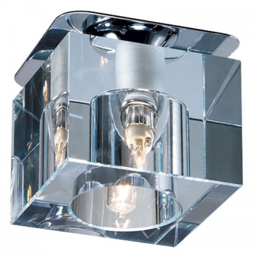 Точечный светильник NOVOTECH 369298 CUBIC, 369298