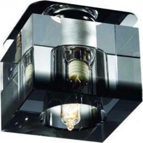 Точечный светильник NOVOTECH 369294 AQUARELLE