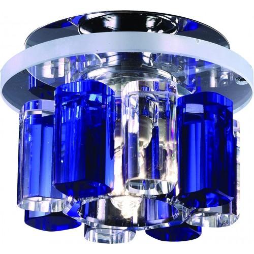Точечный светильник NOVOTECH 369350 CARAMEL 1, 369350