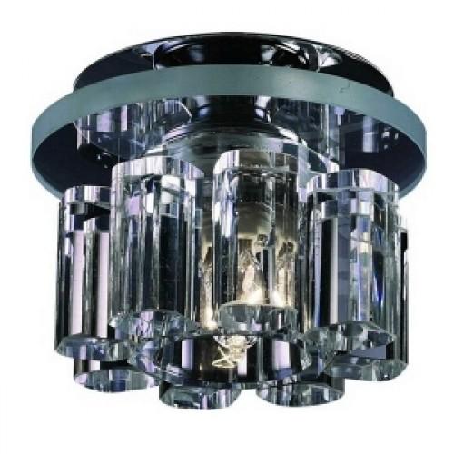 Точечный светильник NOVOTECH 369351 CARAMEL 1, 369351