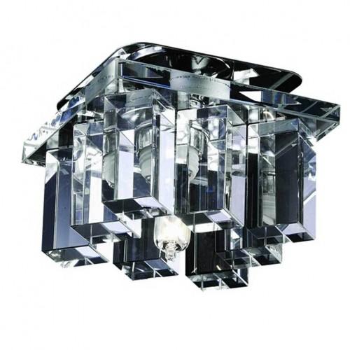Точечный светильник NOVOTECH 369371 CARAMEL 2, 369371
