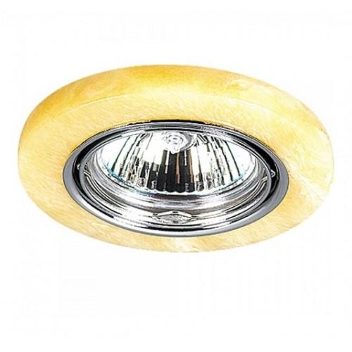 Точечный светильник NOVOTECH 369280 STONE, 369280