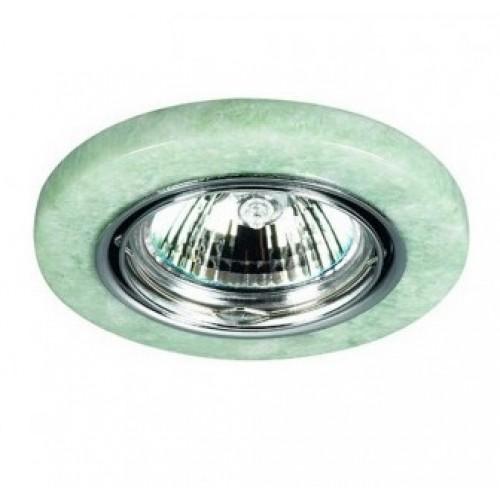 Точечный светильник NOVOTECH 369283 STONE