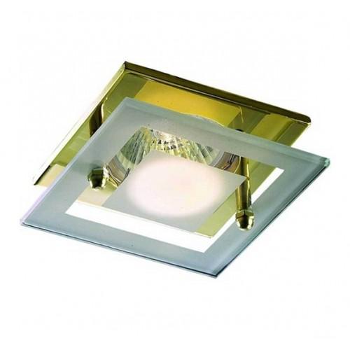 Точечный светильник NOVOTECH 369345 WINDOW