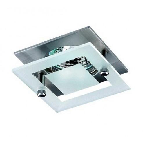 Точечный светильник NOVOTECH 369110 WINDOW