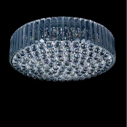 Люстра потолочная LIGHTSTAR 713154 REGOLO