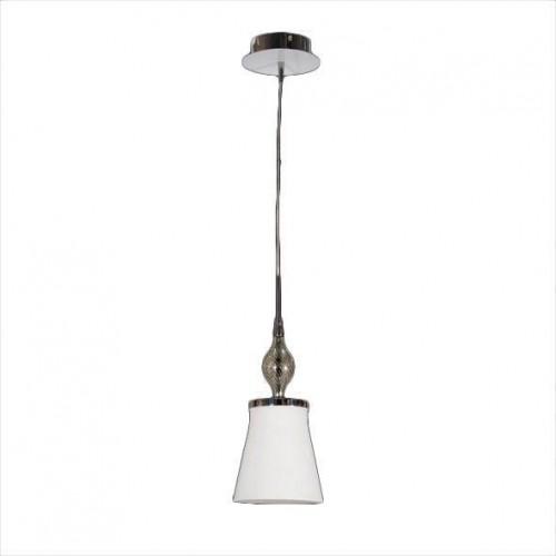 Подвесной светильник LIGHTSTAR 806010 ESCICA