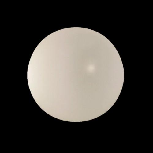 Бра LIGHTSTAR 803010 GLOBO