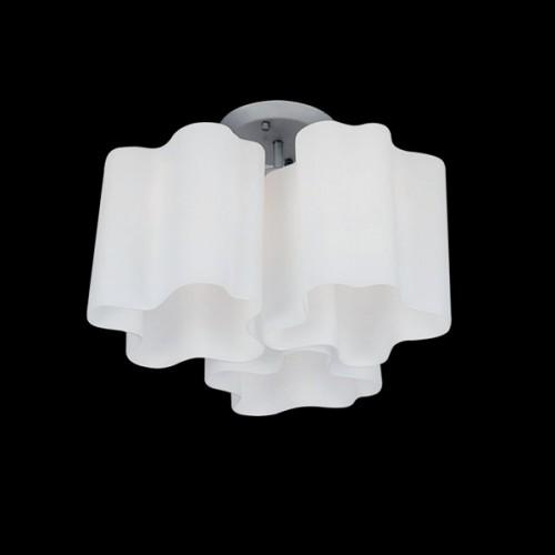 Люстра потолочная LIGHTSTAR 802030 NUBI, 802030
