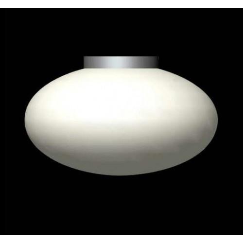 Потолочный светильник LIGHTSTAR 807010 UOVO, 807010