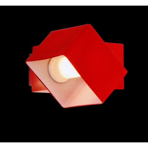 Бра LIGHTSTAR 801612 PEZZO, 801612