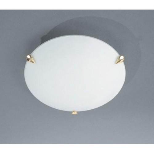 Светильник настенно-потолочный 70670/01/11 MASSIVE ANNIKA, 70670-01-11