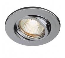 Комплект светильников MASSIVE 59902/11/10 LAKE