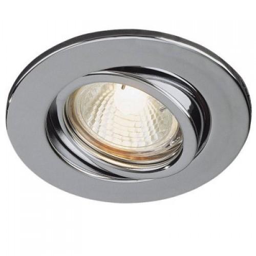 Комплект светильников MASSIVE 59902/11/10 LAKE, 59902-11-10