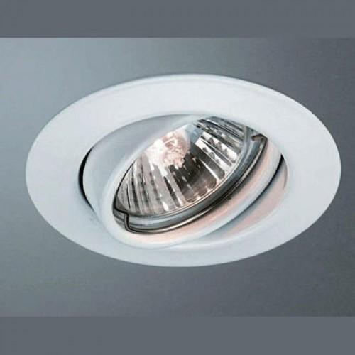 Комплект светильников Massive 59333/31/10 Opal