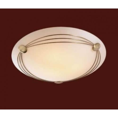 Светильник настенно-потолочный Сонекс 2162 PAGRI