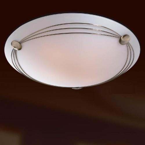 Светильник настенно-потолочный Сонекс 4262 PAGRI