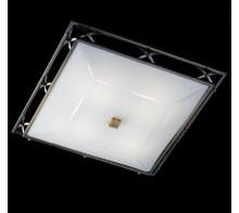Светильник настенно-потолочный Сонекс 5261 VILLA