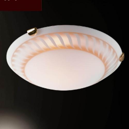 Светильник настенно-потолочный Сонекс 271 TURBINA