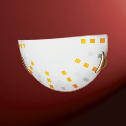 Светильник настенный Сонекс 063 QUADRO