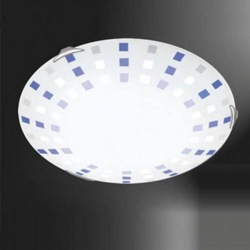 Светильник настенно-потолочный Сонекс 364 QUADRO