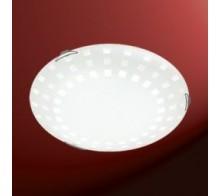 Светильник настенно-потолочный Сонекс 262 QUADRO