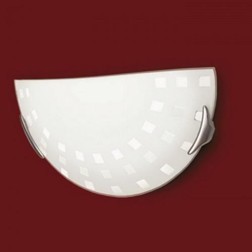 Светильник настенный Сонекс 062 QUADRO