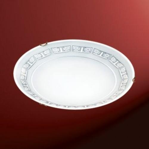 Светильник настенно-потолочный Сонекс 141 AZTECA
